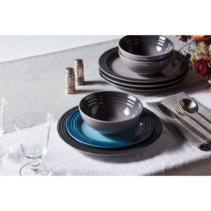 PG9102S4-167F Dining & Entertaining/Dinnerware/Dinner Bowls