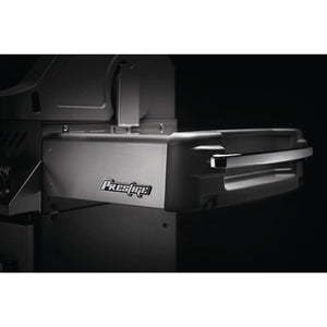 P500RSIBNK-3 Outdoor/Grill & Patio/Grills