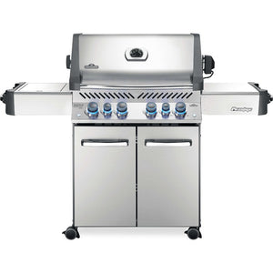 P500RSIBPSS-3 Outdoor/Grill & Patio/Grills