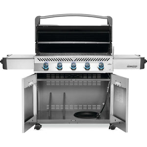 P665PK Outdoor/Grill & Patio/Grills