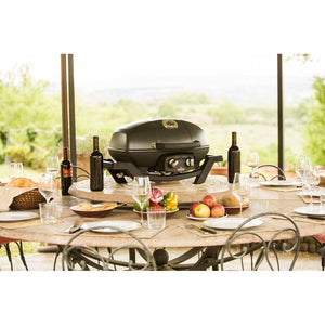 PRO285-BK Outdoor/Grill & Patio/Grills