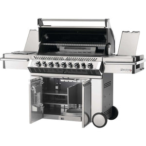 PRO665RSIBNSS-3 Outdoor/Grill & Patio/Grills
