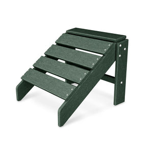 SBO20GR Outdoor/Grill & Patio/Patio Seating