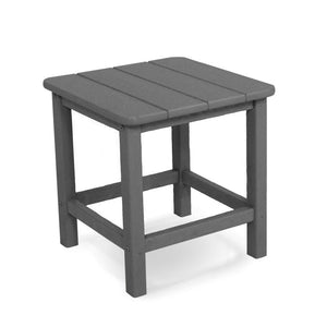 SH18GY Outdoor/Grill & Patio/Patio Tables & Accent Furniture