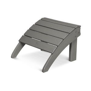 SHO22GY Outdoor/Grill & Patio/Patio Seating