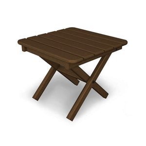 ST1818TE Outdoor/Grill & Patio/Patio Tables & Accent Furniture