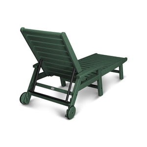 SW2280GR Outdoor/Grill & Patio/Patio Seating