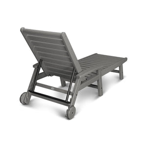 SW2280GY Outdoor/Grill & Patio/Patio Seating