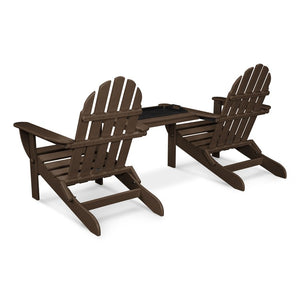 TT12MAMBL Outdoor/Grill & Patio/Patio Tables & Accent Furniture