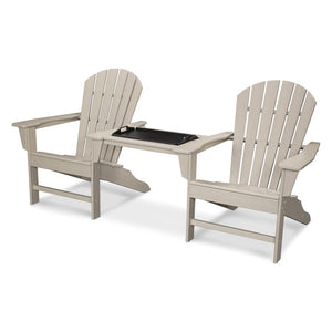 TT22SAMBL Outdoor/Grill & Patio/Patio Tables & Accent Furniture