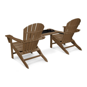 TT22TEMBL Outdoor/Grill & Patio/Patio Tables & Accent Furniture