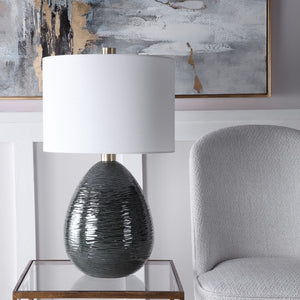 28272-1 Lighting/Lamps/Table Lamps