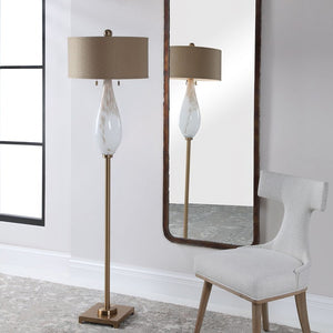 28293-1 Lighting/Lamps/Table Lamps