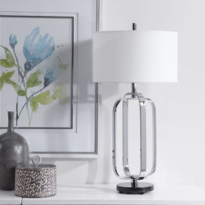 28334-1 Lighting/Lamps/Table Lamps