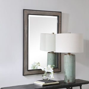 09597 Decor/Mirrors/Wall Mirrors