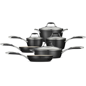 80110/525DS Kitchen/Cookware/Cookware Sets