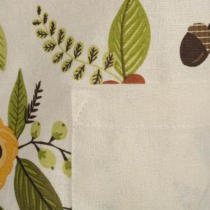KCOS11486 Kitchen/Kitchen Linens/Aprons