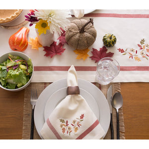 CAMZ37819 Dining & Entertaining/Table Linens/Table Runners