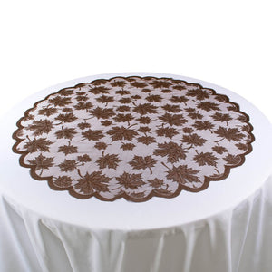 CAMZ36555 Dining & Entertaining/Table Linens/Tablecloths