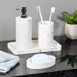 BTH-08732 Bathroom/Bathroom Accessories/Dishes Holders & Tumblers