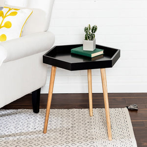 TBL-08727 Decor/Furniture & Rugs/Accent Tables