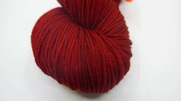 Phouka (Sock Yarn)