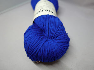 Phouka 400m/437yd - A Darker Shade of Who