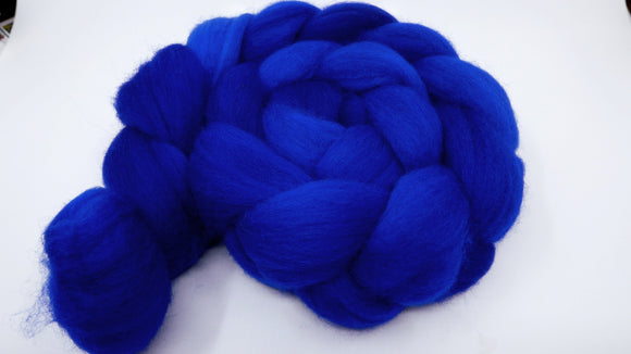 Finn Top - 4oz/114g - Cobalt