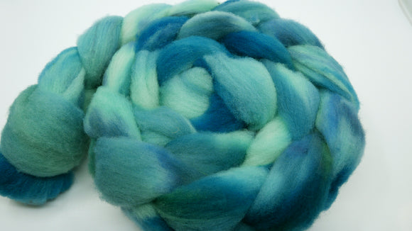 Gulf Coast Native Roving - 4oz/114g - Littoral