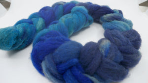 Jacob Roving - 4oz/114g - By the Shore