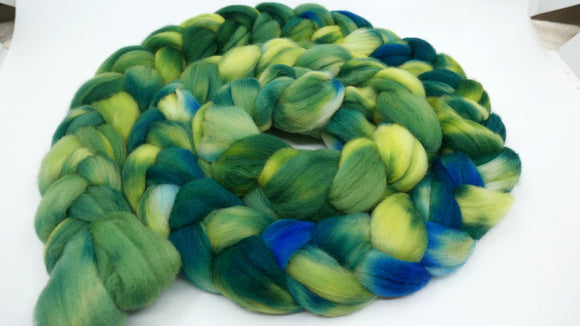 Polwarth Top - 4oz/114g - The Clearing