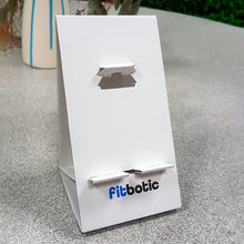 Load image into Gallery viewer, Fitbotic Phone Stand (Cardboard)