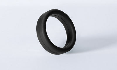 WHAT THE HECK IS A COCK RING, AND HOW DO YOU USE 'EM?