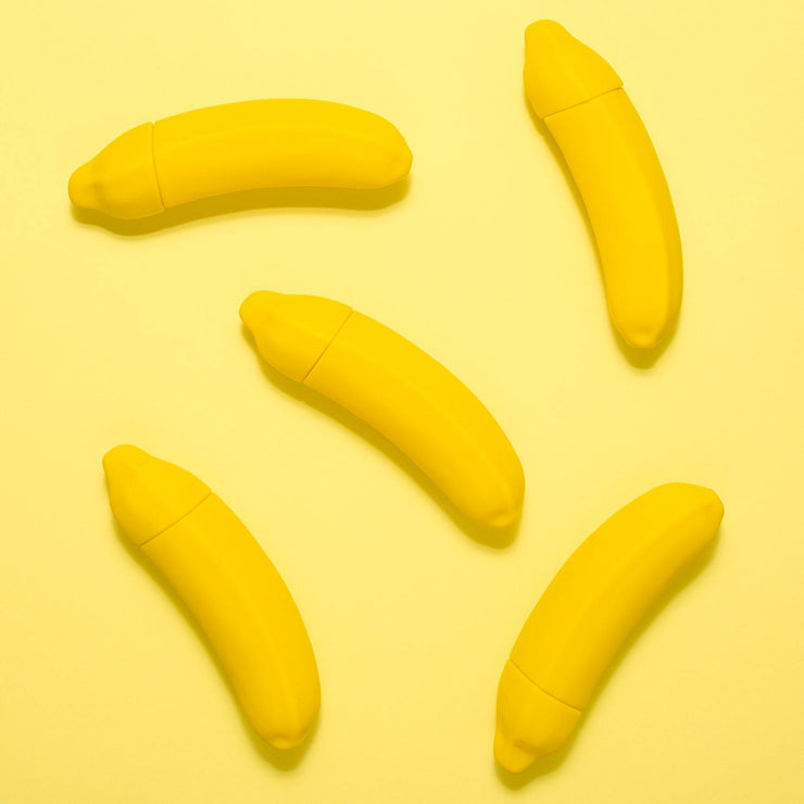 BANANA EMOJIBATOR - Expecto.shop