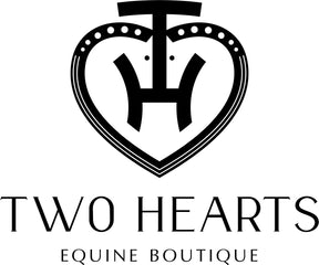 Two Hearts Equine Boutique