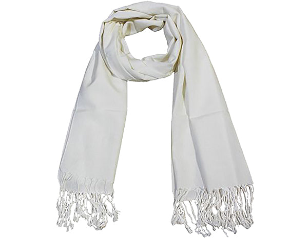 Scarf / Shawl - Two Hearts Equine Boutique