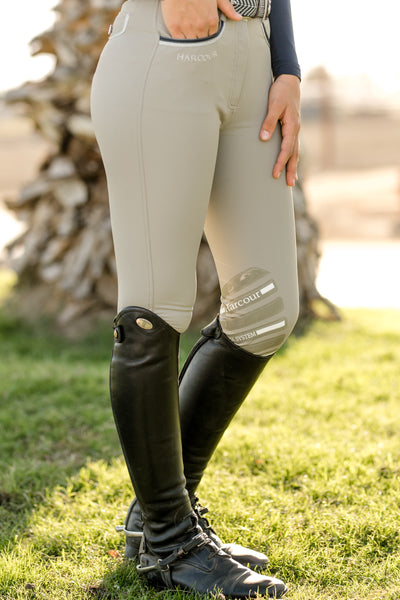 Jalisca Breeches - Two Hearts Equine Boutique
