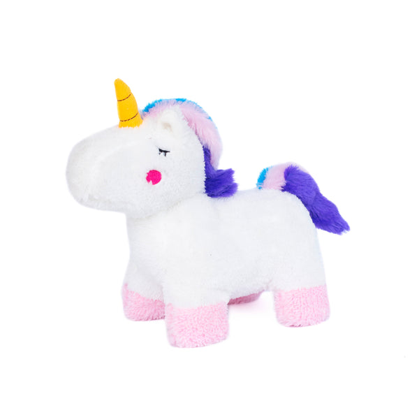 Storybook Snugglerz- Unicorn - Two Hearts Equine Boutique