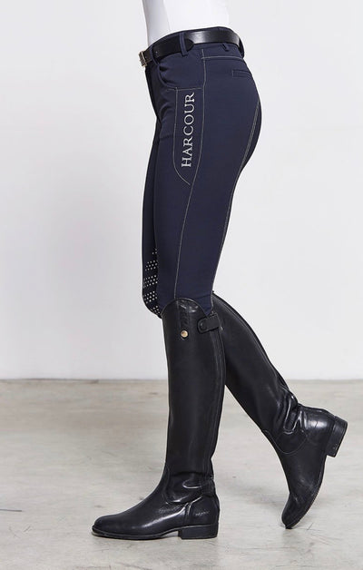California Breeches - Two Hearts Equine Boutique