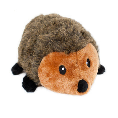 Hedgehog - Two Hearts Equine Boutique