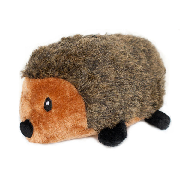 Hedgehog (Pre-Order) - Two Hearts Equine Boutique
