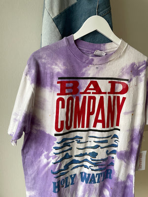 "1990's Bad Company ""Yank This!"" T-Shirt (L)"