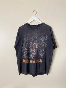 1993 Lollapalooza Shirt (XL)
