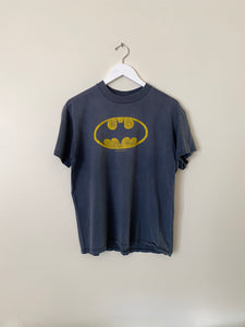 1988 Batman DC Comics Shirt (M/L)