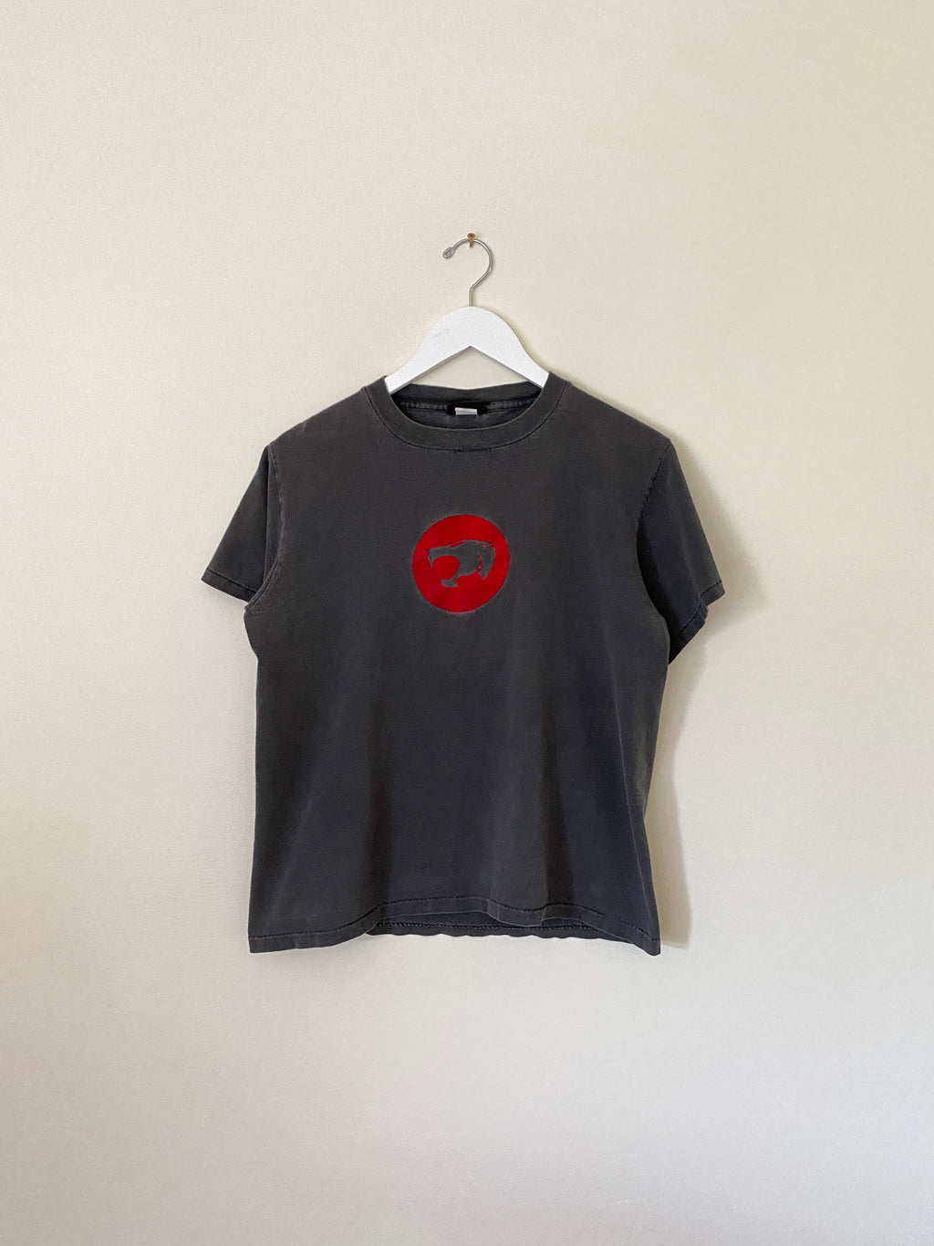 1999 ThunderCats Warner Bros Shirt (M/L)