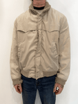1960's McGregor Sherpa Lined Jacket (L/XL)