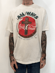 1990's In All Thy Ways, Jesus Christ Shirt (L/XL)