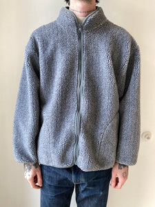 2000's Penfield Fleece (L/XL)