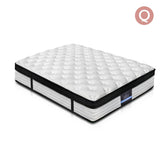 Queen Size 31cm Thick Foam Mattress