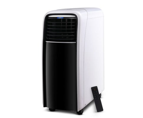 Portable Air Conditioner Mobile Fan Cooler 4-In-1 WIFI 22000BTU